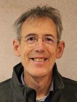 Mr van Ellen